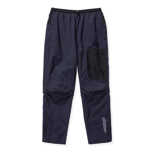 UNDEFEATED COLORBLOCK TRACK PANT Image 1