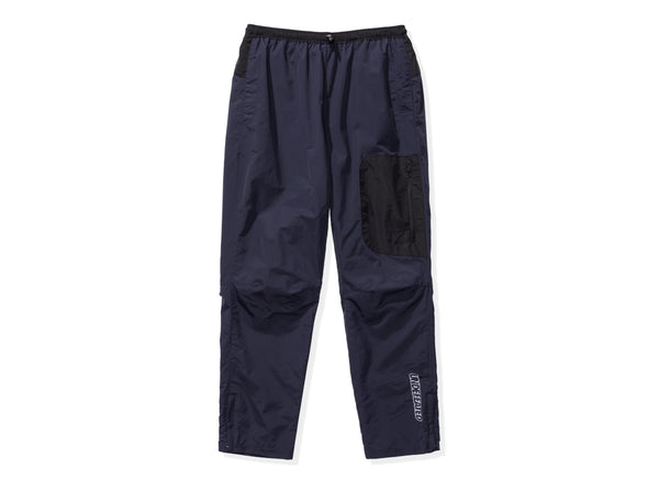 UNDEFEATED COLORBLOCK TRACK PANT