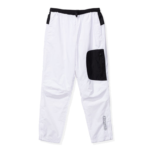 UNDEFEATED COLORBLOCK TRACK PANT Image 6