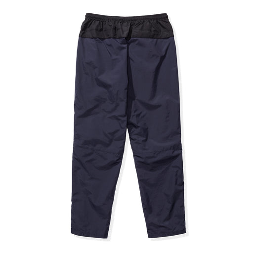 UNDEFEATED COLORBLOCK TRACK PANT Image 2