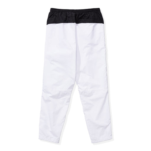 UNDEFEATED COLORBLOCK TRACK PANT Image 7