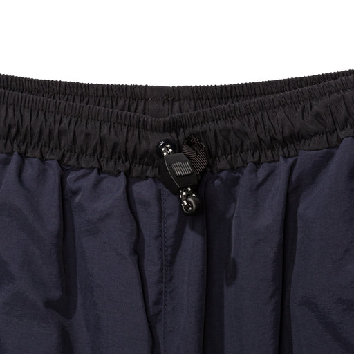 UNDEFEATED COLORBLOCK TRACK PANT Image 4