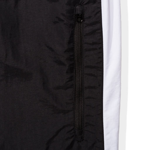 UNDEFEATED COLORBLOCK TRACK PANT Image 10