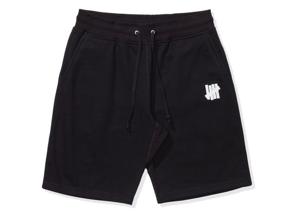 68b394f9 UNDEFEATED ICON SHORT