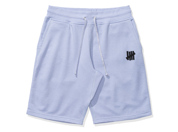 95b2cd6b UNDEFEATED ICON SHORT