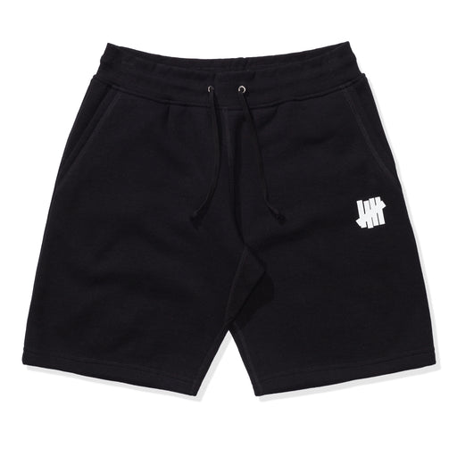 UNDEFEATED ICON SHORT Image 1