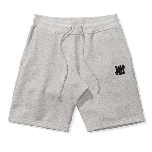 UNDEFEATED ICON SHORT Image 6