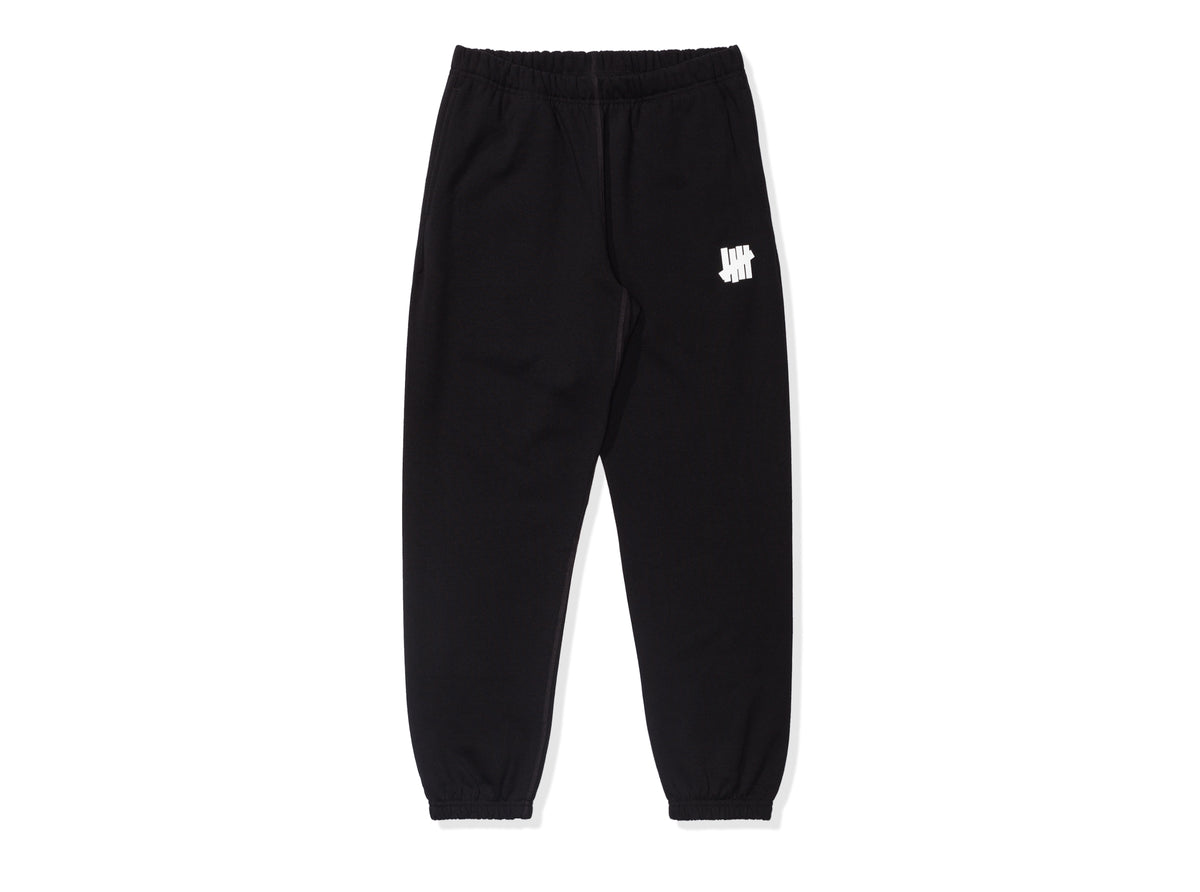 UNDEFEATED ICON SWEATPANT