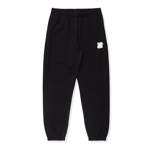 UNDEFEATED ICON SWEATPANT Image 1