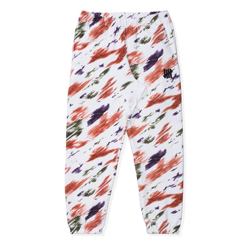 UNDEFEATED ICON SWEATPANT Image 12