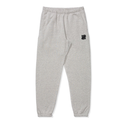 UNDEFEATED ICON SWEATPANT Image 7