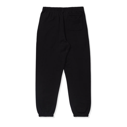 UNDEFEATED ICON SWEATPANT Image 2