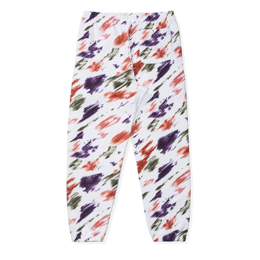 UNDEFEATED ICON SWEATPANT Image 13