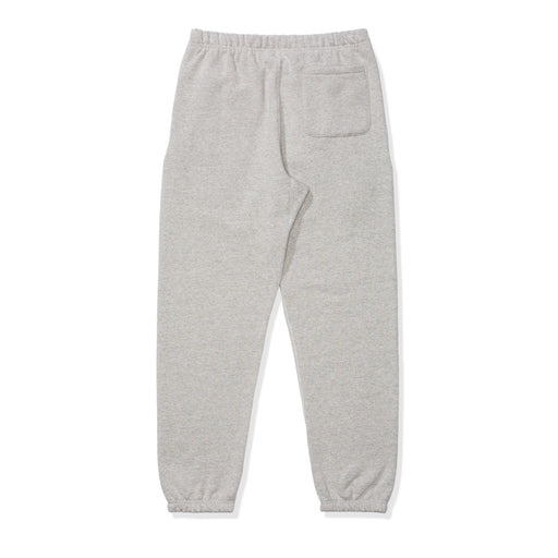 UNDEFEATED ICON SWEATPANT Image 8