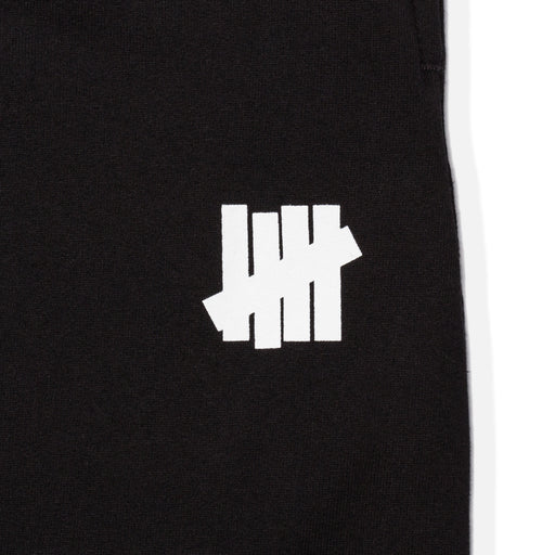 UNDEFEATED ICON SWEATPANT Image 3