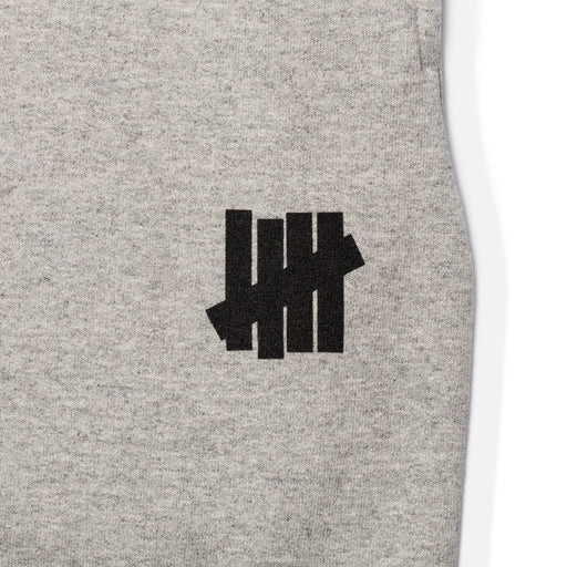 UNDEFEATED ICON SWEATPANT Image 9