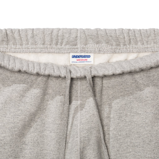 UNDEFEATED ICON SWEATPANT Image 10
