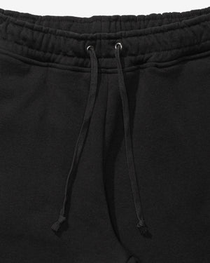 UNDEFEATED MONKEY POCKET SWEATPANT