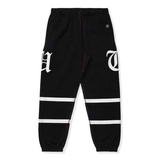 UNDEFEATED O.E. SWEATPANT Image 1
