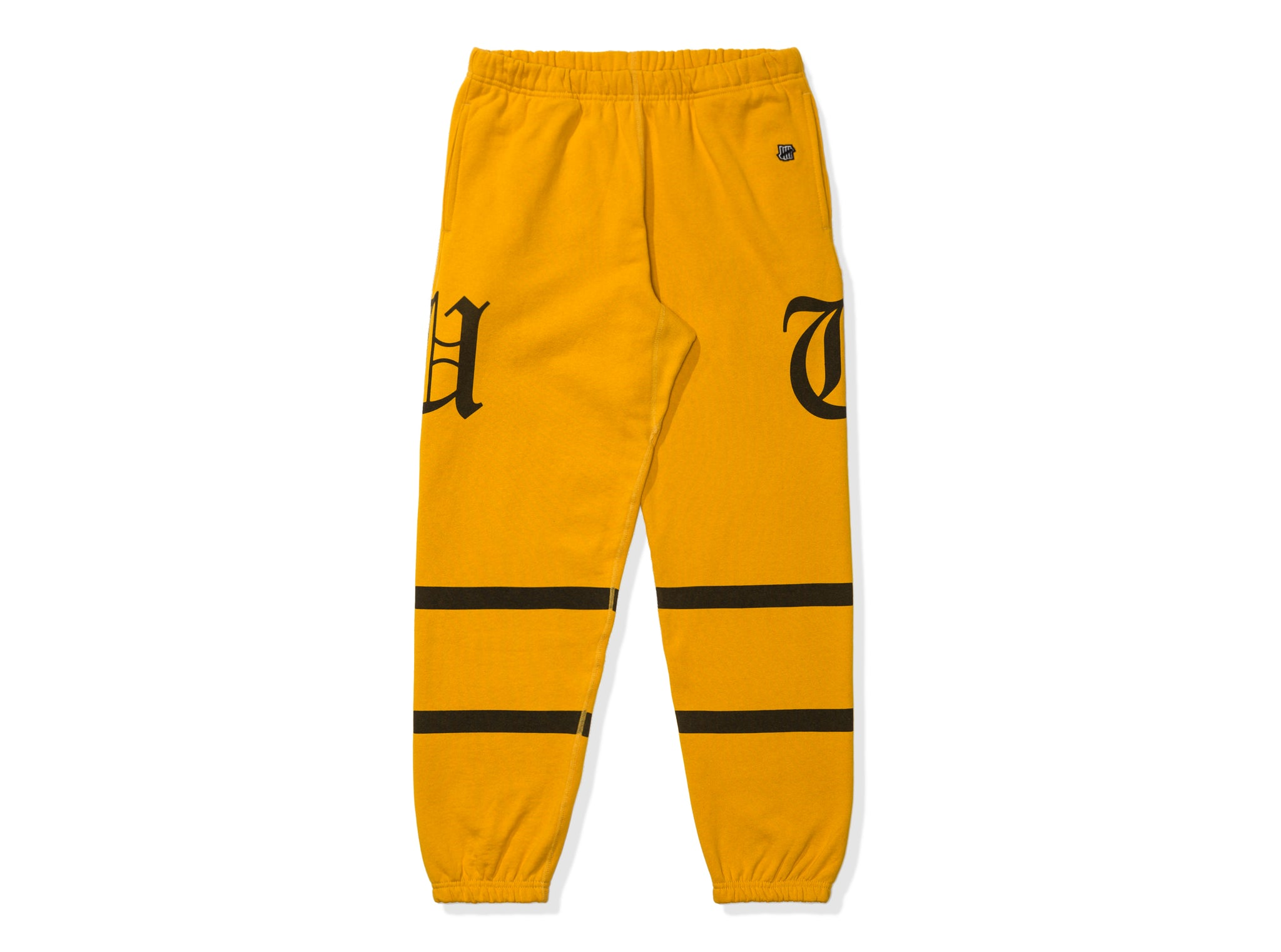 UNDEFEATED O.E. SWEATPANT