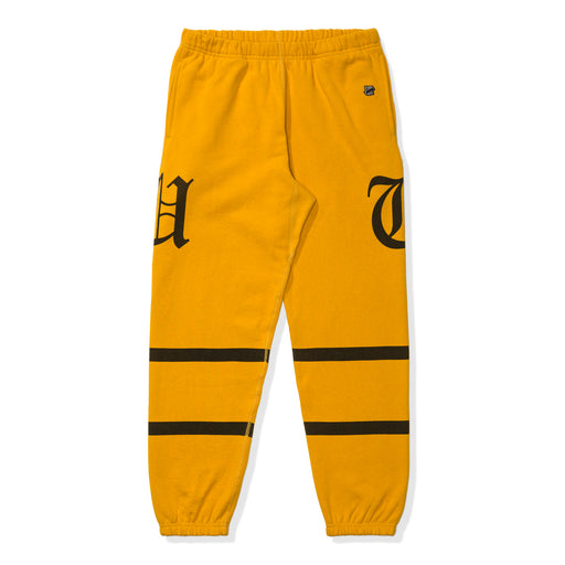 UNDEFEATED O.E. SWEATPANT Image 8