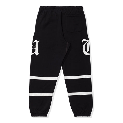 UNDEFEATED O.E. SWEATPANT Image 2