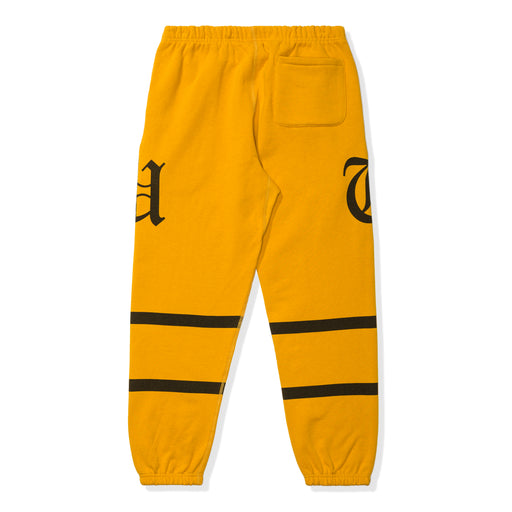 UNDEFEATED O.E. SWEATPANT Image 9