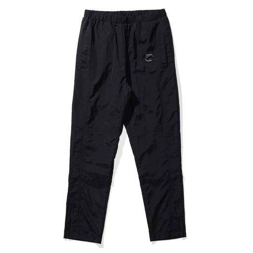 UNDEFEATED PANELED WARMUP PANT