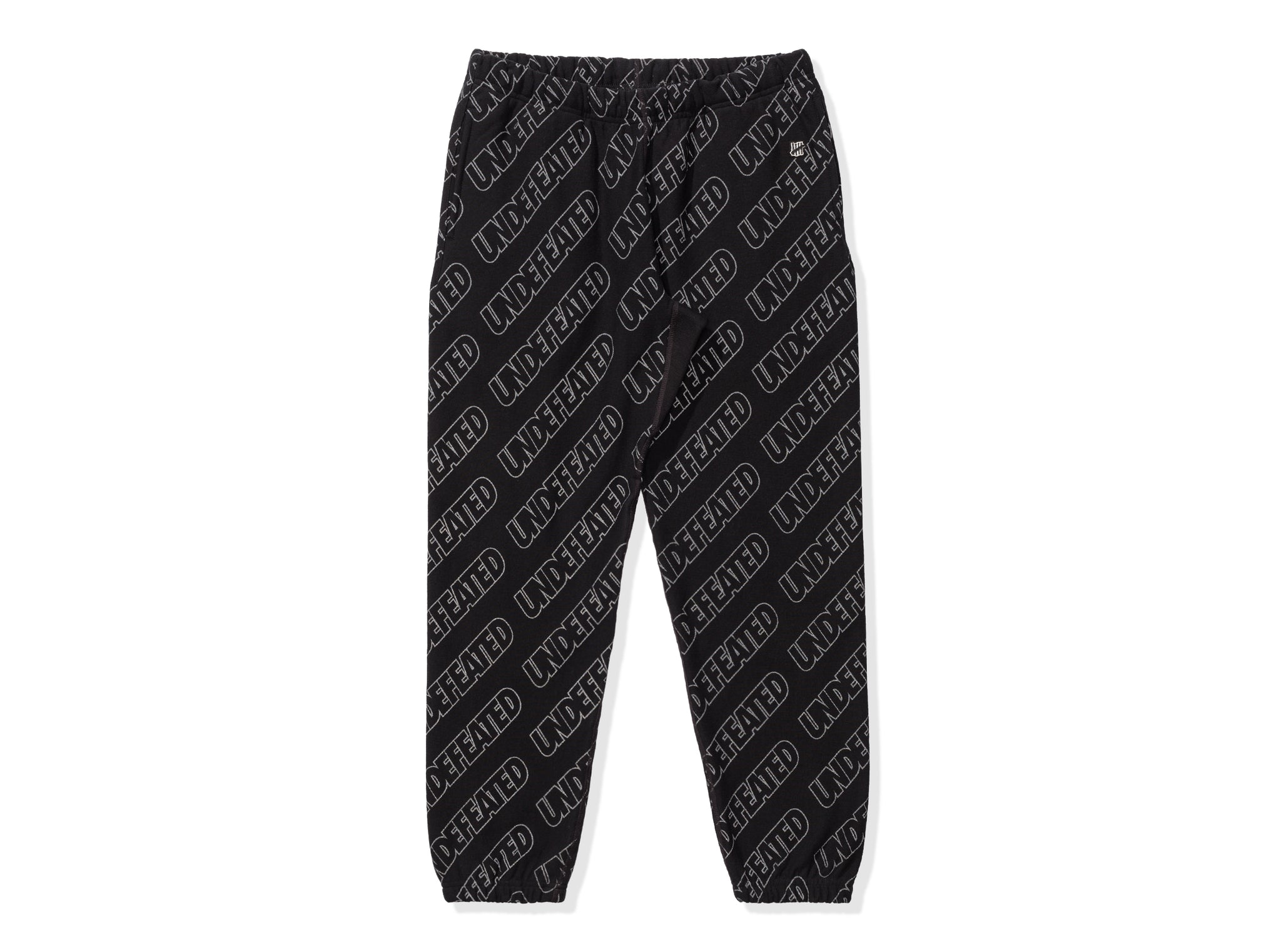 UNDEFEATED REPEAT SWEATPANT
