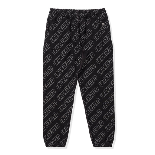 UNDEFEATED REPEAT SWEATPANT Image 1