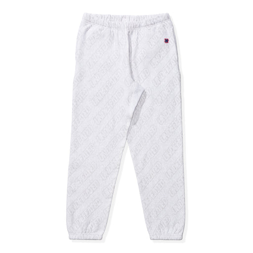 UNDEFEATED REPEAT SWEATPANT Image 5