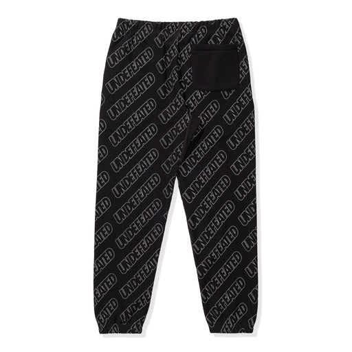 UNDEFEATED REPEAT SWEATPANT Image 2