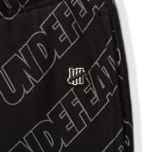 UNDEFEATED REPEAT SWEATPANT Image 3