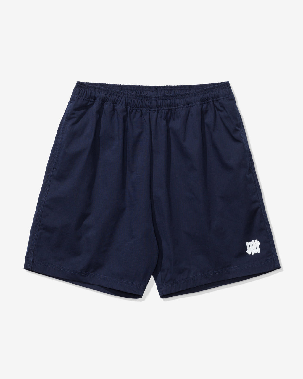 UNDEFEATED RIPSTOP SHORT - NAVY