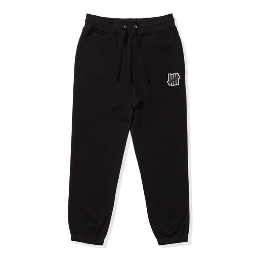 UNDEFEATED SATIN ICON SWEATPANT Image 1