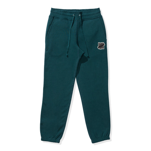 UNDEFEATED SATIN ICON SWEATPANT Image 10