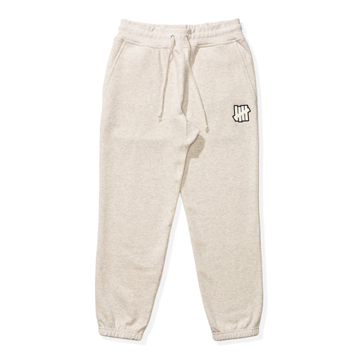 UNDEFEATED SATIN ICON SWEATPANT Image 13