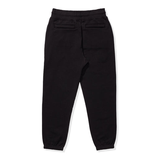 UNDEFEATED SATIN ICON SWEATPANT Image 2