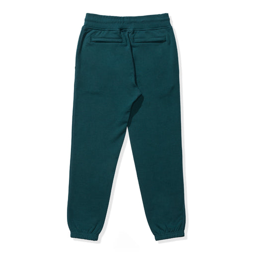 UNDEFEATED SATIN ICON SWEATPANT Image 11