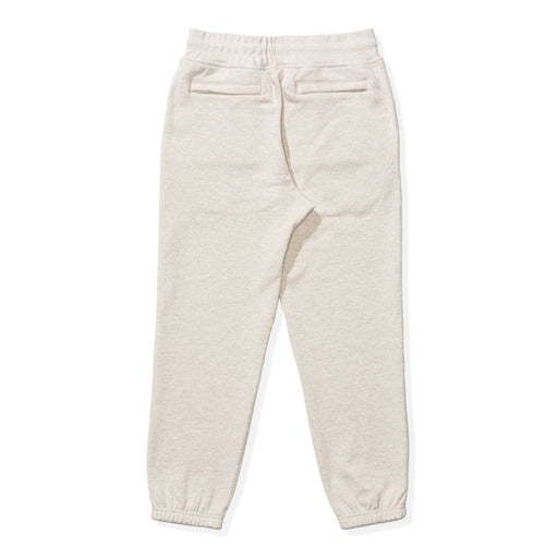 UNDEFEATED SATIN ICON SWEATPANT Image 14
