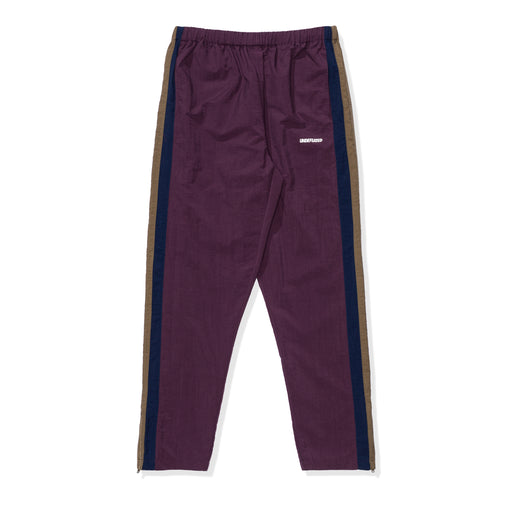 UNDEFEATED SIDE PANEL TRACK PANT Image 1