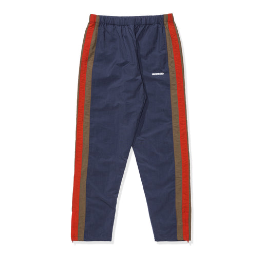 UNDEFEATED SIDE PANEL TRACK PANT Image 6