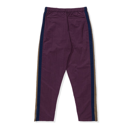 UNDEFEATED SIDE PANEL TRACK PANT Image 2