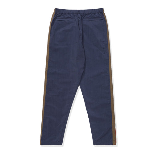 UNDEFEATED SIDE PANEL TRACK PANT Image 7