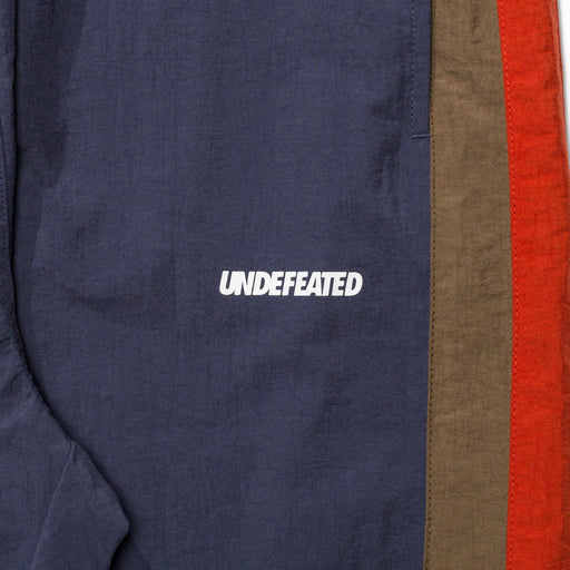 UNDEFEATED SIDE PANEL TRACK PANT Image 8