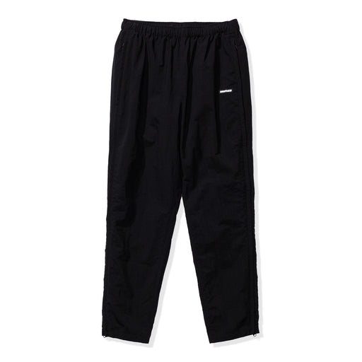 UNDEFEATED SIDE ZIP TRACK PANT Image 1