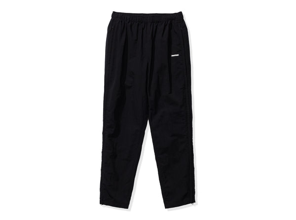 UNDEFEATED SIDE ZIP TRACK PANT