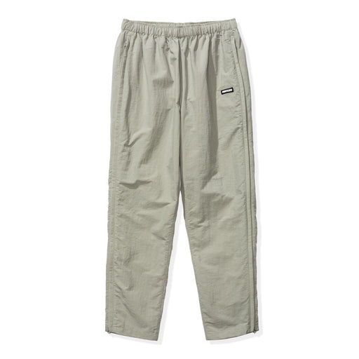 UNDEFEATED SIDE ZIP TRACK PANT Image 6
