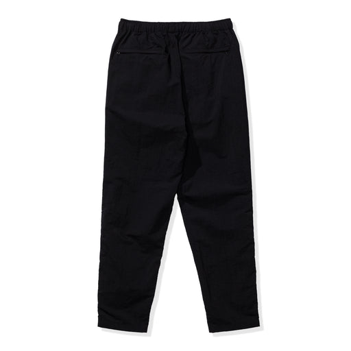 UNDEFEATED SIDE ZIP TRACK PANT Image 2