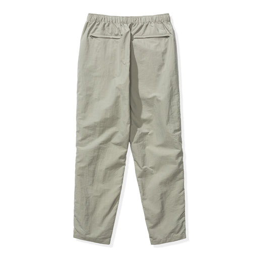 UNDEFEATED SIDE ZIP TRACK PANT Image 7